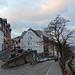 2018-12 24 12-27 Marburg 097 Steinweg