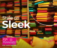 47034437_1965377610216139_8963325222049202449_n (pulimoottilonline) Tags: fashion gents ladys wear online shopping india trend style fashanova salwar silk sarees wedding