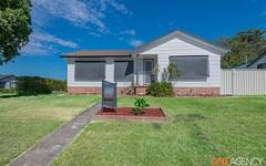 103 Neilson Street, Edgeworth NSW