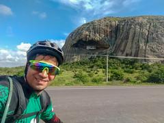 Pedra da Boca #temlobonapista #MTB #TerraSantaBike #euvoudebike