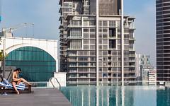 dorsett-regency-apartment-kuala-lumpur-9231