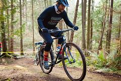 2019 Bandit Cross-8196 (crosscough360) Tags: banditcross bikes cascadecross cornwallpark cyclocross cyling mattcurtisdesigngmailcom photobymattcurtis race racing