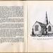 St Martin's Church, St Martin's Church Street, Milford, Salisbury, Wiltshire