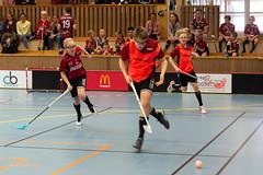 _DSC1466 (Wårgårda IBK) Tags: floorball innebandy wikb wårgårdaibk avslutning vårgårda fest