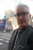 IMG_8861 (Mud Boy) Tags: newyork nyc clay clayturnerhensley clayhensley manhattan lowermanhattan downtown batteryparkcity