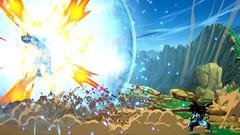 Dragon-Ball-FighterZ-210319-003