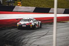 DSC_0278 (PentaKPhoto) Tags: adac gtmasters gt3 racing cars carsspotting automotivephotography motorsport motorsportphotography nikon redbullring racecar