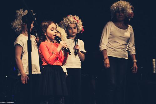 Dzień Talentów MDK-35