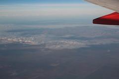 IMG_11797 (mudsharkalex) Tags: california birdseyeview