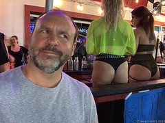 20190309 iPhone Xs Daytona Beach 101 (James Scott S) Tags: daytonabeach florida unitedstatesofamerica us biker rally party bike week motorcycle 2019