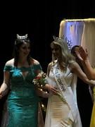 IMG_5289 (Steve H Stanley Jr.) Tags: missohio missamerica missshawnee missportsmouth portsmouth ohio local preliminary pageant success style service scholarship
