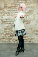 acosta!池袋 (hobby_blog) Tags: コスプレ アニメ ゲーム コミック 漫画 マンガ 池袋 アコスタ サンシャインシティ sunshinecity acosta ikebukuro cosplay anime game comic