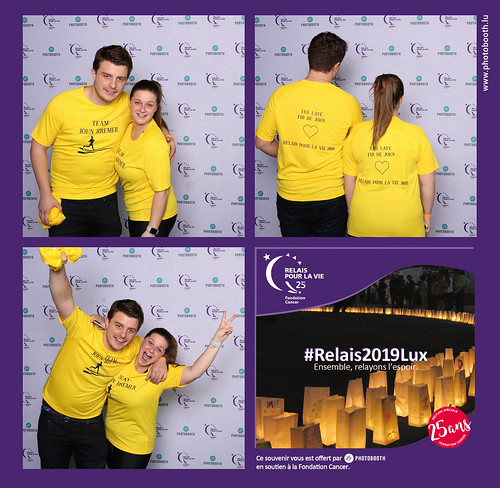 Relais2019Lux_Photobooth (849)