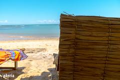 Praia dos espelhos pt.2 (Bodeccn) Tags: canon t6i landscape nature bahia arraialdajuda portoseguro praia