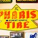 Pharis