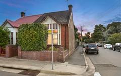 72 Excelsior Street, Leichhardt NSW