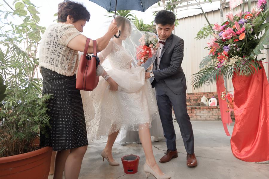 46825224061 2b5b867bba o [台南婚攝] C&Y/ 鴻樓婚宴會館