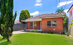 27 Doyle Road, Revesby NSW