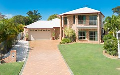41 Minorca Circuit, Hamlyn Terrace NSW