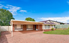 10 Semillon Crescent, Eschol Park NSW