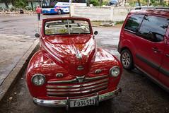 Cuba-67 (leeabatts) Tags: 2019 cruise cuba educational ftlauderdale vacation