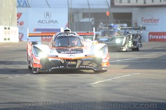 Ricky Taylor/Helio Castroneves (captleon51) Tags: rickytaylor heliocastroneves