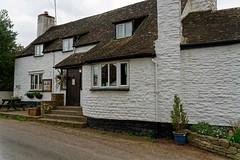 Dorstone, Pandy Inn (Dayoff171) Tags: herefordshire boozers unitedkingdom publichouses pubs england europe greatbritain gbg gbg2019