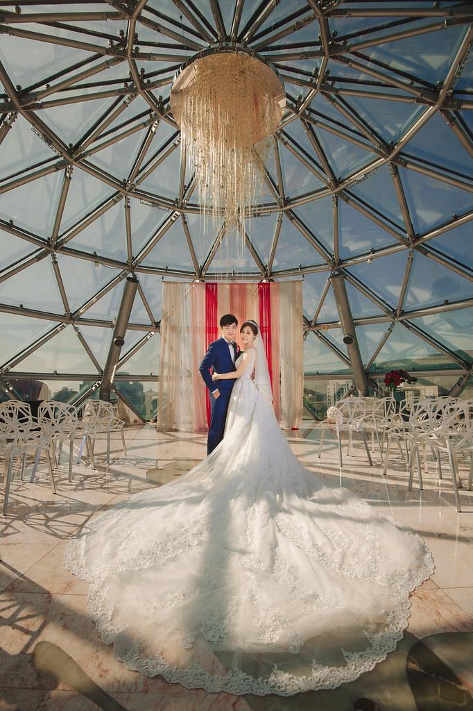 大直典華, 大直典華婚宴, 大直典華婚攝, 台北婚攝, 守恆婚攝, 婚禮攝影, 婚攝, 婚攝小寶團隊, 婚攝推薦-87