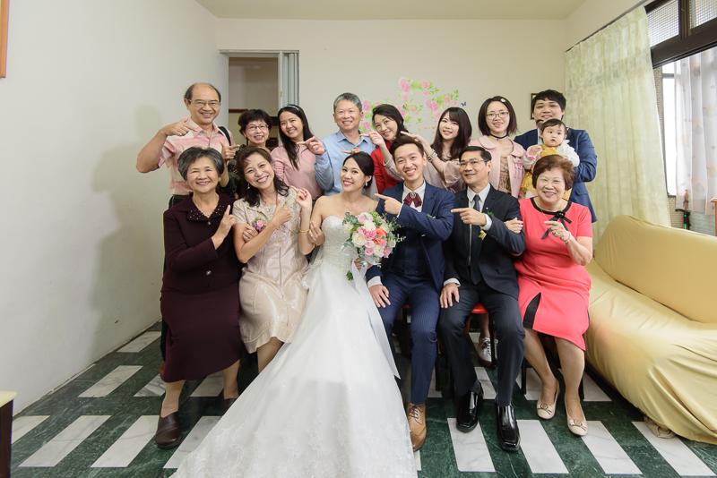 婚禮攝影,推薦婚攝,婚禮儀式拍攝,儀式拍攝,婚攝,新祕ELLY,新竹婚攝,DSC_00245