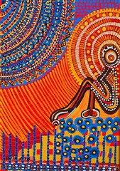 מירית בן נון וירטואלי חתום וממוספר הארץ בארץ בחוץ לארץ יחיד קבוצתית תערוכה (female art work) Tags: ישראלית רישומי נשים יפות יפה חושנית מעניין מעניינת חדש ישראל אקריליק מדיה צייר ציירות פיסול שמן אישה נשיות אמנית אמנות אומנות דמות דמויות אהבה עולם חם לוהט גלריה אינטרנט רשת אדום סגנון אפריקאי אפריקני זוג זוגות התמונה צבעונית הצבעונית תמונות עבודה עבודות יצירה יצירות היצירה תרבות חזקה מובילה יופי מבט עיניים עין מערכת מערכות יחסים דמיון דמיוני מירית בן נון