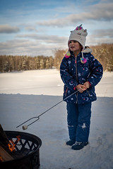 UP NORTH with the Morris's-63 (mmulliniks) Tags: sony alpha a7iii a73 sigma metabones pentax super takumar rokinon tokina 50mm 28mm 35mm 24mm 1017mm 1650mm 70300mm 85mm 24105mm zoom prime landscape portrait lifestyle nature sky 20mm 70200mm fisheye mirrorless hobby beauty fun family explore photography still life vintage snow tubing sledding downhill mountain petosky michigan skiing snowshoe snowshoeing manual kids friends sun clouds frozen fire golf course resort igloo dig bright hot chocolate woods forest architecture sunset ice