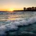 Caribbean Sunshine