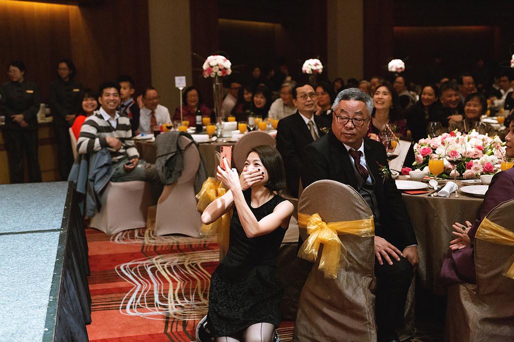 婚攝,婚禮攝影,婚禮紀錄,女攝影師,推薦,自然風格,雙子小姐,台北香格里拉