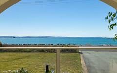 5/384-388 Beach Road, Batehaven NSW