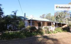 3378 Bundarra Road, Inverell NSW