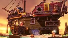 Captain-Toad-Treasure-Tracker-150219-007