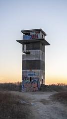 Tower2 (www.vanishingnewengland.com) Tags: urbex abandoned explore travel history