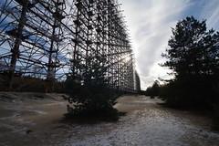 IMGP4483 (bitte namen eingeben) Tags: tschernobyl prypjat lost place urbex