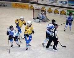 U19-Eishockeymeister 2019_6