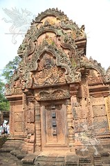 Angkor_Banteay Srei_2014_23