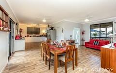 15 Oberon Street, Blakehurst NSW