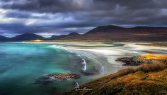 Isle of Harris (deanallanphotography) Tags: art adventure anawesomeshot artisticexpression beauty beach colors clouds coast coastline day expression elevated flickrsbest fab fear greatbritishlandscape impressedbeauty landscape light lake mountain ngc natgeo nature nikon outdoor outdoors photography peaceandquiet peaceful panorama rock rural scenic scotland scene scenery travel texture uk view water