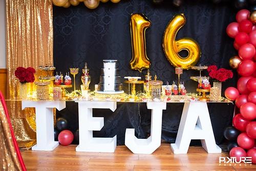Teja-8