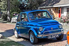 FIAT 500L 1971 (2122) (Le Photiste) Tags: clay fiatspafabbricaitalianaautomobilitorinofiatturinitaly fiat500l cf 1971 fiattipo1104anuova500liiiserie simplyblue italiancar italianicon oddvehicle oddtransport rarevehicle borgerthenetherlands thenetherlands dl2654 afeastformyeyes aphotographersview autofocus artisticimpressions alltypesoftransport anticando blinkagain beautifulcapture bestpeople'schoice bloodsweatandgear gearheads creativeimpuls cazadoresdeimágenes carscarscars canonflickraward digifotopro damncoolphotographers digitalcreations django'smaster friendsforever finegold fairplay fandevoitures greatphotographers groupecharlie peacetookovermyheart hairygitselite ineffable infinitexposure iqimagequality interesting inmyeyes livingwithmultiplesclerosisms lovelyflickr myfriendspictures mastersofcreativephotography niceasitgets photographers prophoto photographicworld planetearthbackintheday planetearthtransport photomix soe simplysuperb showcaseimages slowride simplythebest simplybecause thebestshot thepitstopshop theredgroup thelooklevel1red themachines transportofallkinds vividstriking wow wheelsanythingthatrolls yourbestoftoday oldtimer