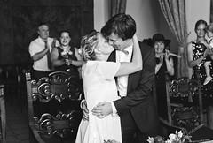 hochzeit-cochem (weddingraphy.de) Tags: hochzeit cochem reichsburgcochem wedding hochzeitsreportage hochzeitsfotograf burg realwedding realweddings fotograf weddingphotography photography hochzeitsfotografcochem