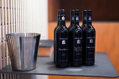 Barossa Wine Auction 2019 Sydney Launch (Barossa Wine) Tags: wine winetasting barossagrapewineassociation barossa auction