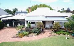 99 Boundary Road, Dubbo NSW