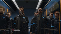 Detroit-Become-Human-210319-004