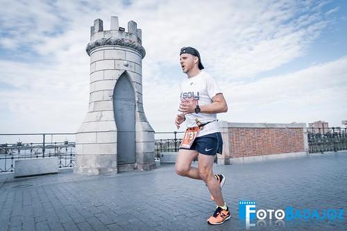 Maratón-7499