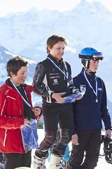 8E3A9773 (Philippe Latour/ Paris portrait-mariage) Tags: ski club gryon race course slalom